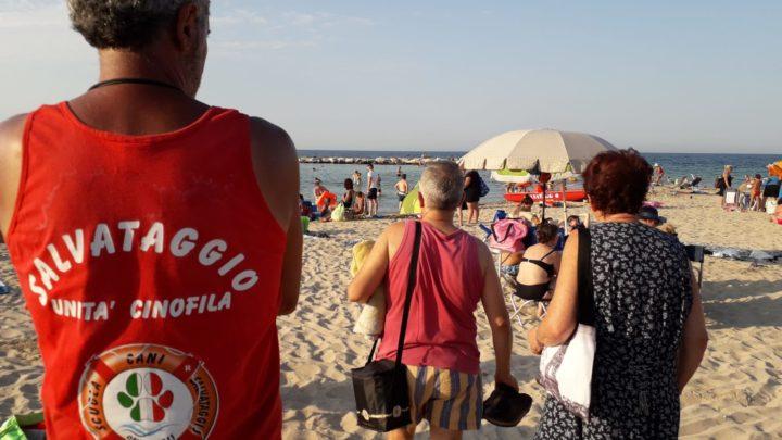 Solidarietà e sicurezza in mare a Pane e Pomodoro