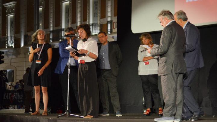 Bifest, i premi del panorama internazionale